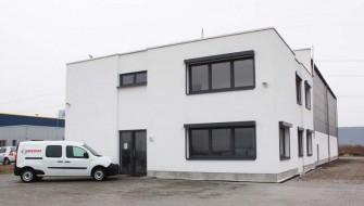 INSOMA GmbH