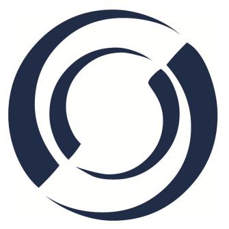 INSOMA Logo